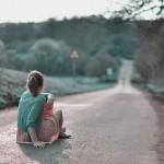 Texto motivacional sobre superação – Quando estiver em dificuldade…