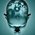 Programe sua mente para alcançar o sucesso