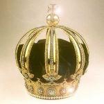 Texto motivacional sobre comunicação – O rei e o sábio