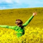 Texto motivacional – Vale a Pena?