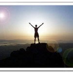 Sucesso – 10 dicas para você ser um vencedor