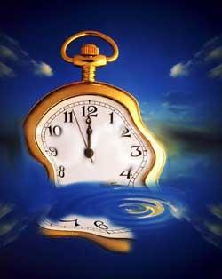 Texto Motivacional Quanto Vale O Seu Tempo