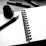 Texto motivacional – Acredite se quiser…
