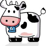 Texto motivacional – A vaca foi para o brejo