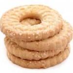 Texto motivacional sobre comportamento – Biscoitos roubados