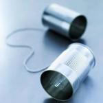 Comunicação:suposições podem ser desastrosas