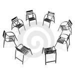 Dinâmica de grupo – o que eles querem?