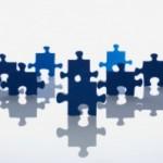 Liderança – Qual a diferença entre gestão centralizada e descentralizada?