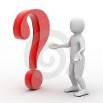 Entenda o que estão pedindo a você e garanta o sucesso de suas tarefas