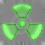 Liderança – O líder tóxico