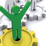 Motivação – como motivar funcionários da geração Y?