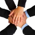 Motivação: monte uma equipe motivada e alcance o sucesso