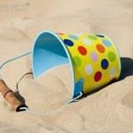 Liderança – jogue areia no seu próprio plano
