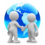 Motivação: faça com que os colaboradores se sintam parceiros