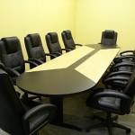Carreira: como se comportar na primeira reunião?