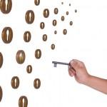 Motivando sua equipe – Encorage decisões de risco inteligentes