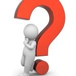Auto-estima: as respostas estão nas perguntas