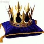 Texto motivacional – A fábula do rei e suas 4 esposas