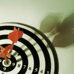 Atendimento ao cliente – Um atendimento de sucesso transmite segurança