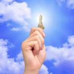 Motivação – Crie oportunidades para alcançar o sucesso