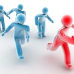 Motivação – Ressalte a relação entre motivação e desempenho