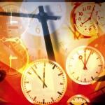 Liderança: mostre as pessoas como seu tempo é precioso