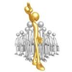 Liderança – uma questão de liderança