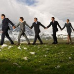 Liderança – O que nos habilita a liderar?