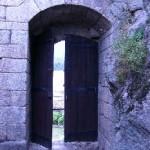 Texto motivacional – Abrindo a porta