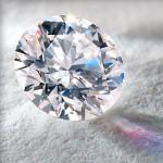 Texto motivacional – Vidro ou diamante?