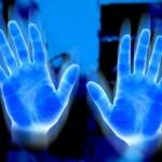 Texto motivacional – Depende das mãos