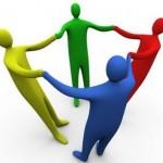 Motivando a equipe – Estimule a responsabilidade em todos os momentos
