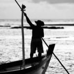 Texto motivacional – O pescador e o empresário