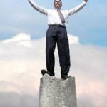 Motivacional – Razões para nunca desistir!