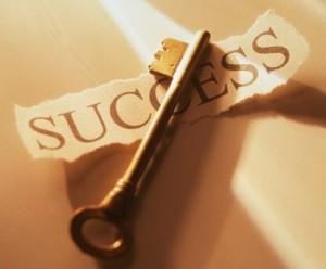 Vídeo Motivacional – Quem esta atrapalhando o meu sucesso?