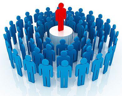 Artigo sobre Marketing Pessoal