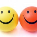 Paixão e entusiasmo – Requisitos para o sucesso!