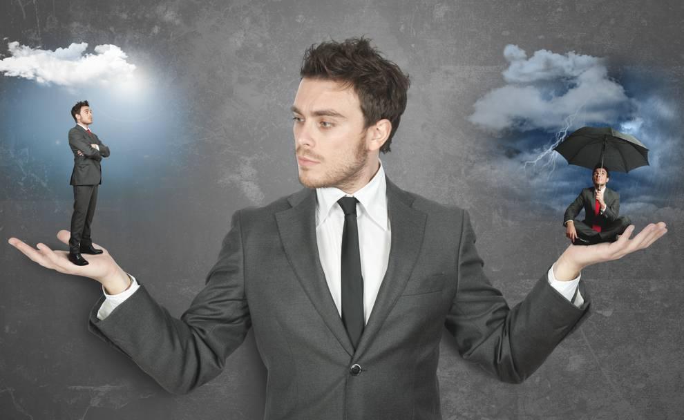 Desenvolvendo competências emocionais: o caminho para o sucesso!