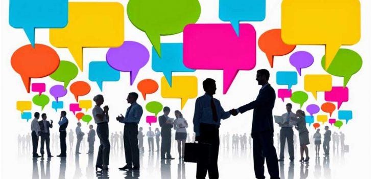 A importância da comunicação para o sucesso